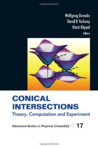 Conical Intersections