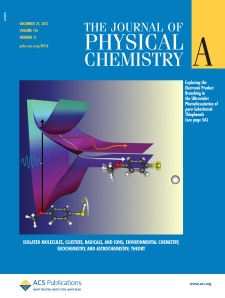 JPCA front cover