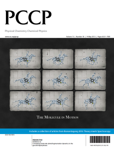 PCCP front cover